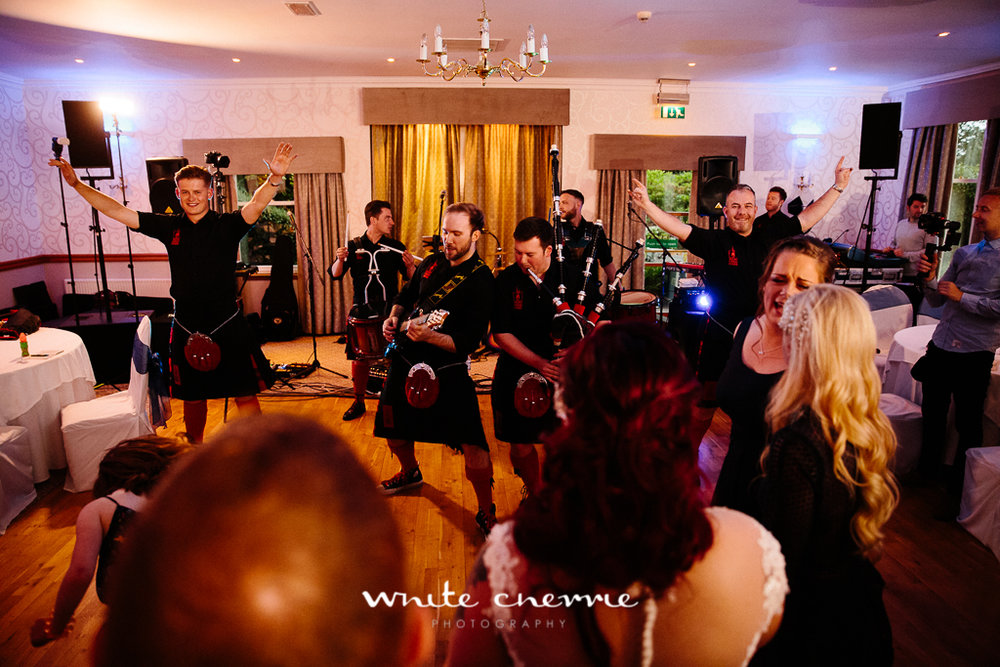 White Cherrie, Edinburgh, Natural, Wedding Photographer, Lara & James previews-76.jpg