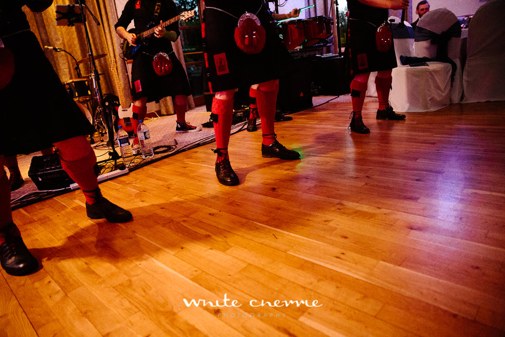 White Cherrie, Edinburgh, Natural, Wedding Photographer, Lara & James previews-82.jpg