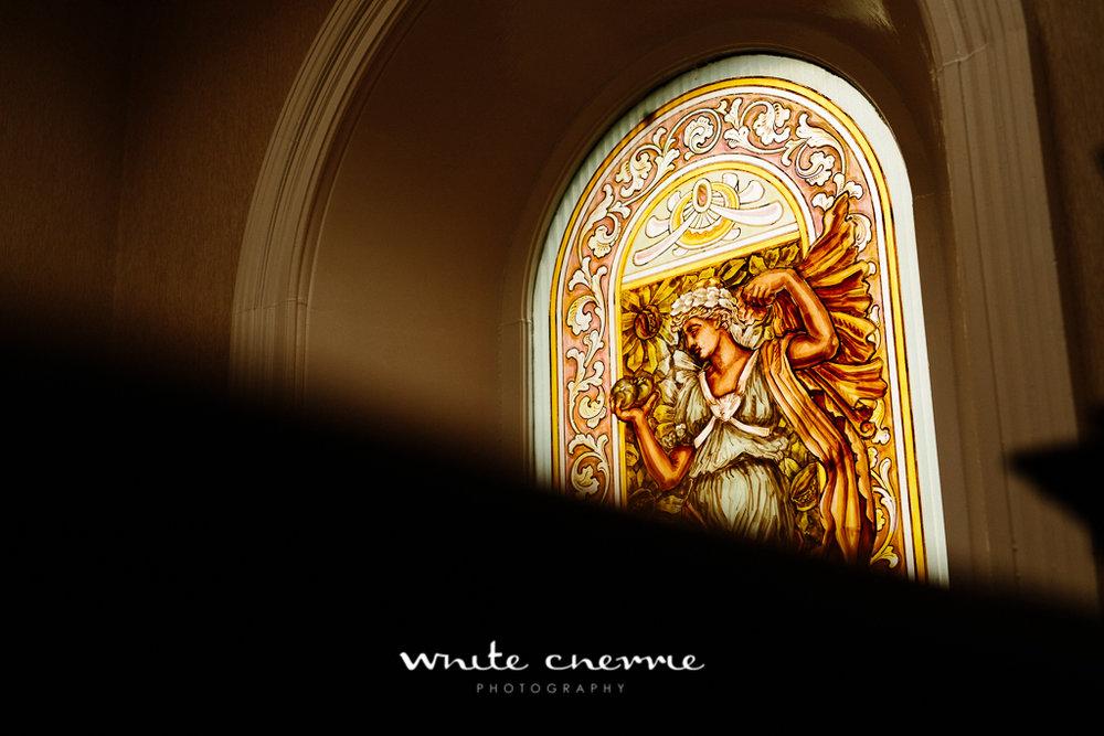 White Cherrie, Edinburgh, Natural, Wedding Photographer, Lara & James previews-1.jpg