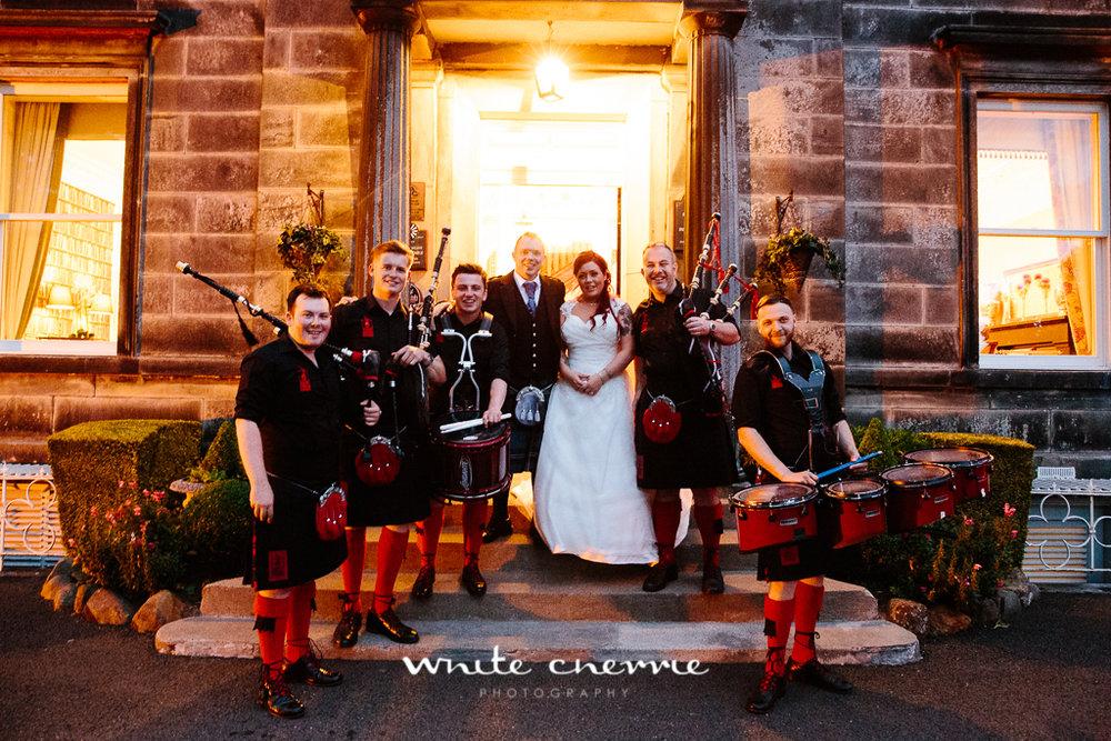 White Cherrie, Edinburgh, Natural, Wedding Photographer, Lara & James previews-85.jpg