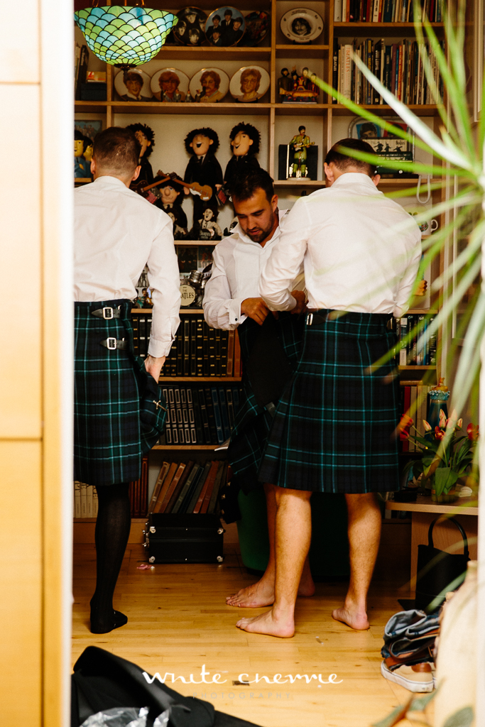 White Cherrie, Edinburgh, Natural, Wedding Photographer,Sarah Mark previews-16.jpg