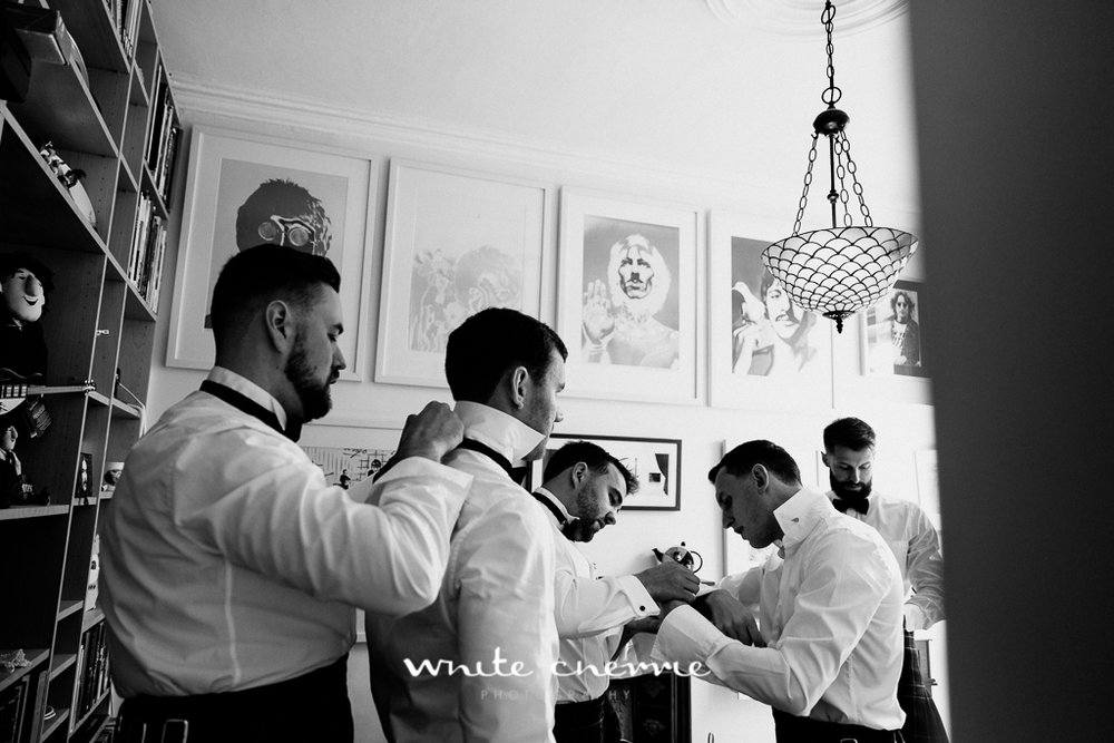 White Cherrie, Edinburgh, Natural, Wedding Photographer,Sarah Mark previews-17.jpg