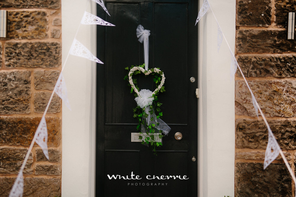 White Cherrie, Edinburgh, Natural, Wedding Photographer,Sarah Mark previews-21.jpg
