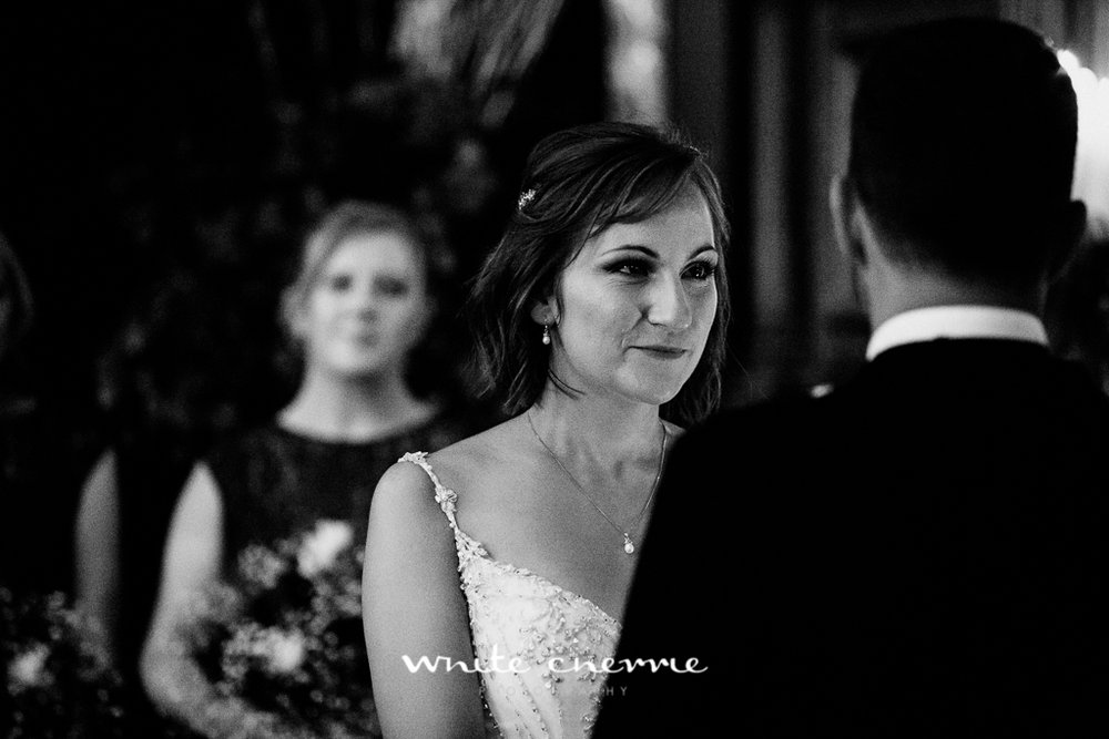 White Cherrie, Edinburgh, Natural, Wedding Photographer,Sarah Mark previews-43.jpg