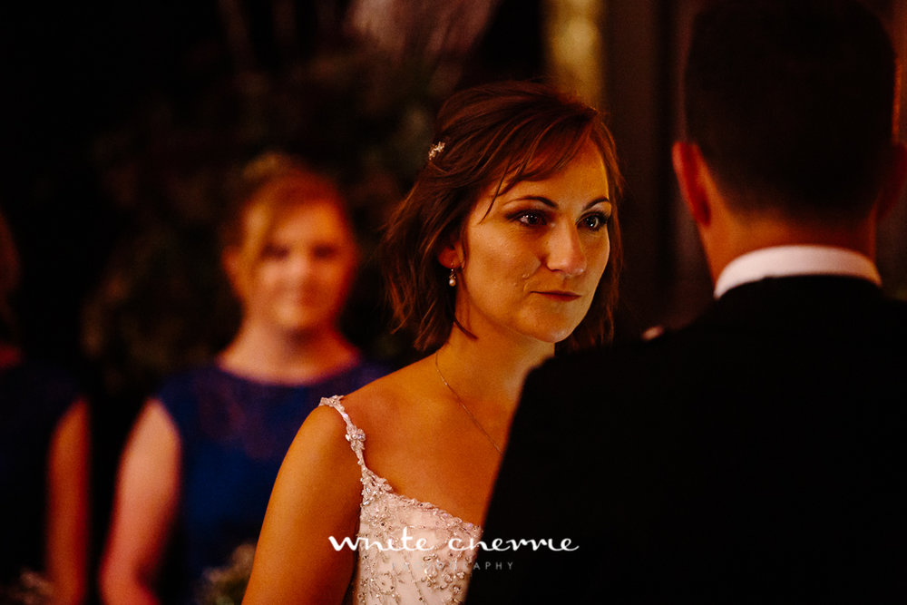 White Cherrie, Edinburgh, Natural, Wedding Photographer,Sarah Mark previews-44.jpg