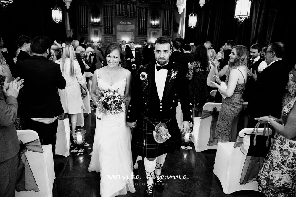 White Cherrie, Edinburgh, Natural, Wedding Photographer,Sarah Mark previews-46.jpg