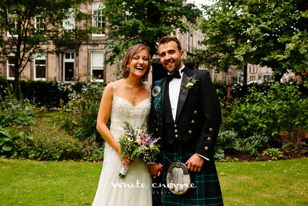 White Cherrie, Edinburgh, Natural, Wedding Photographer,Sarah Mark previews-49.jpg