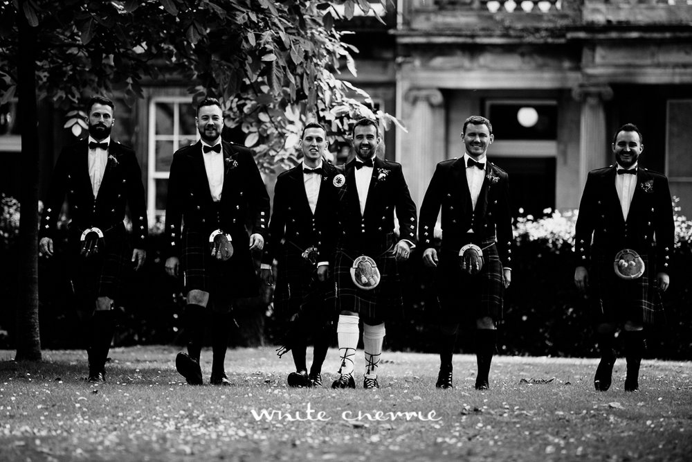 White Cherrie, Edinburgh, Natural, Wedding Photographer,Sarah Mark previews-55.jpg