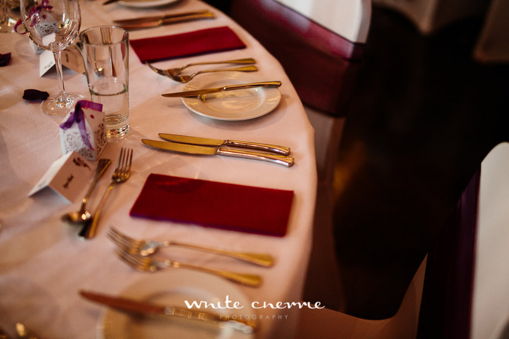White Cherrie, Edinburgh, Natural, Wedding Photographer,Sarah Mark previews-57.jpg