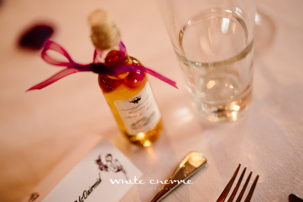 White Cherrie, Edinburgh, Natural, Wedding Photographer,Sarah Mark previews-58.jpg