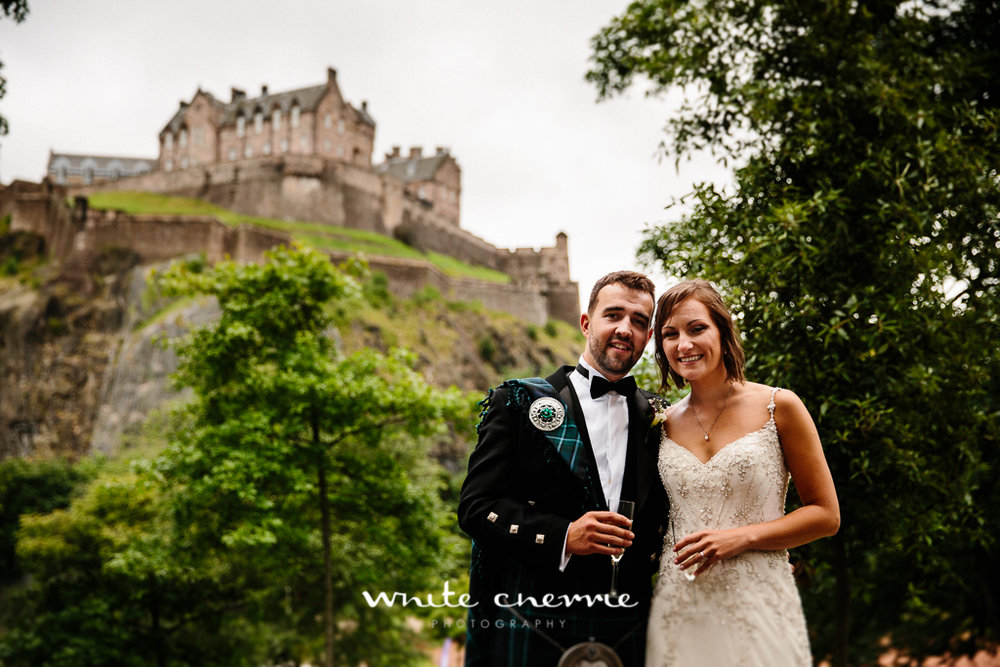 White Cherrie, Edinburgh, Natural, Wedding Photographer,Sarah Mark previews-59.jpg