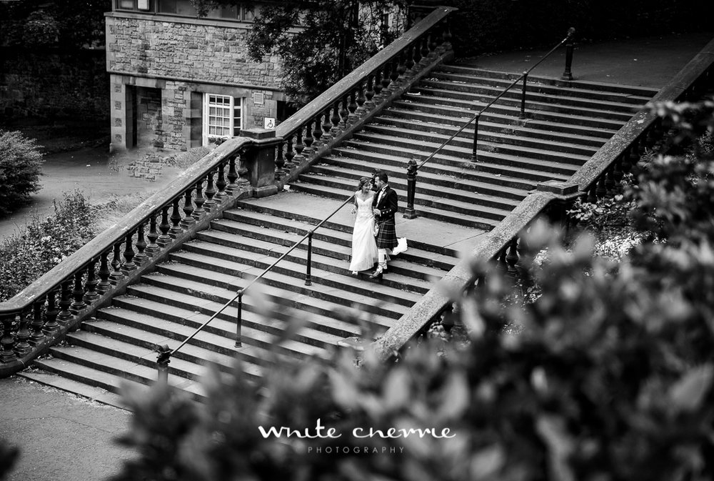 White Cherrie, Edinburgh, Natural, Wedding Photographer,Sarah Mark previews-60.jpg