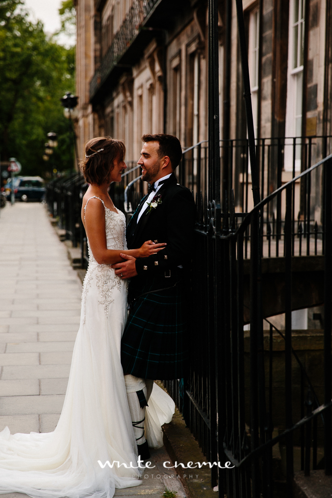 White Cherrie, Edinburgh, Natural, Wedding Photographer,Sarah Mark previews-62.jpg
