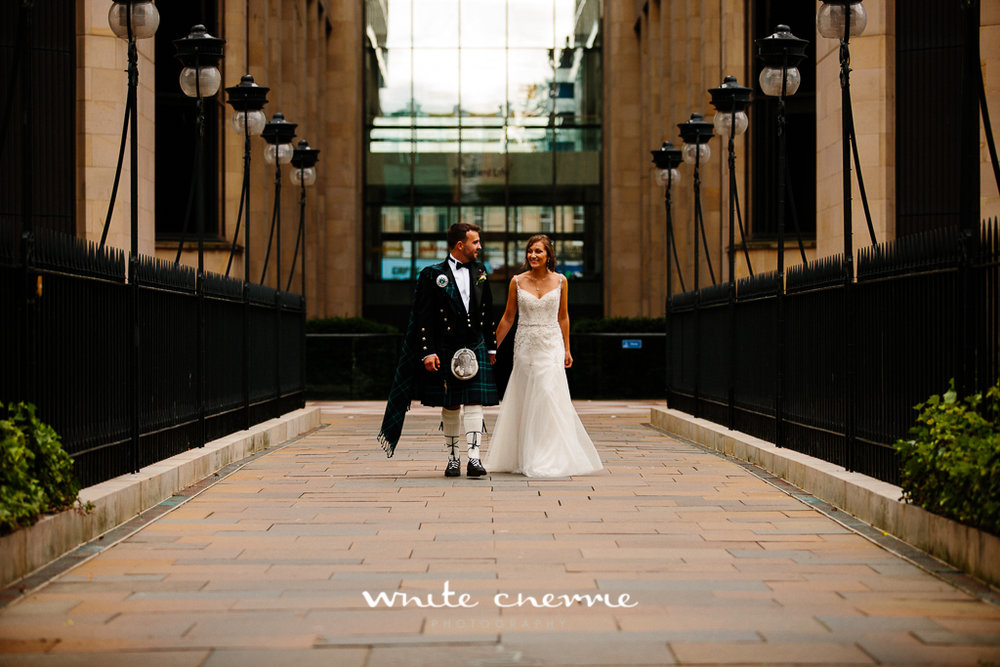 White Cherrie, Edinburgh, Natural, Wedding Photographer,Sarah Mark previews-63.jpg