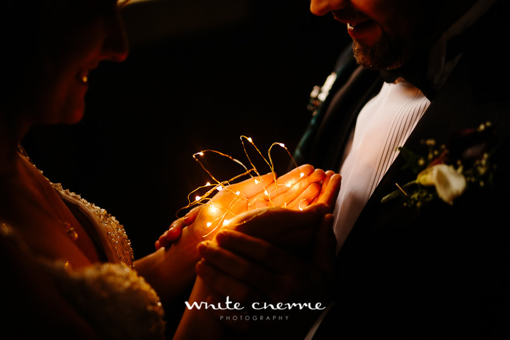 White Cherrie, Edinburgh, Natural, Wedding Photographer,Sarah Mark previews-65.jpg