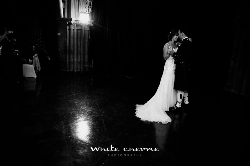 White Cherrie, Edinburgh, Natural, Wedding Photographer,Sarah Mark previews-69.jpg