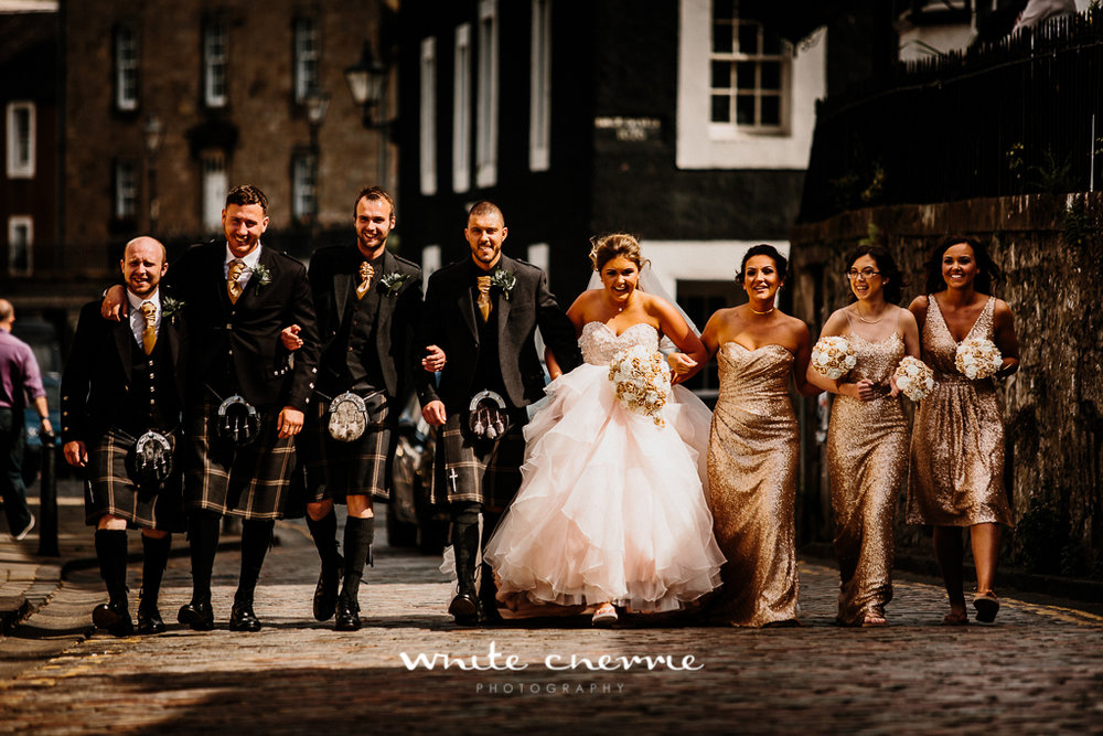 White Cherrie, Edinburgh, Natural, Wedding Photographer, Demi & David previews-28.jpg