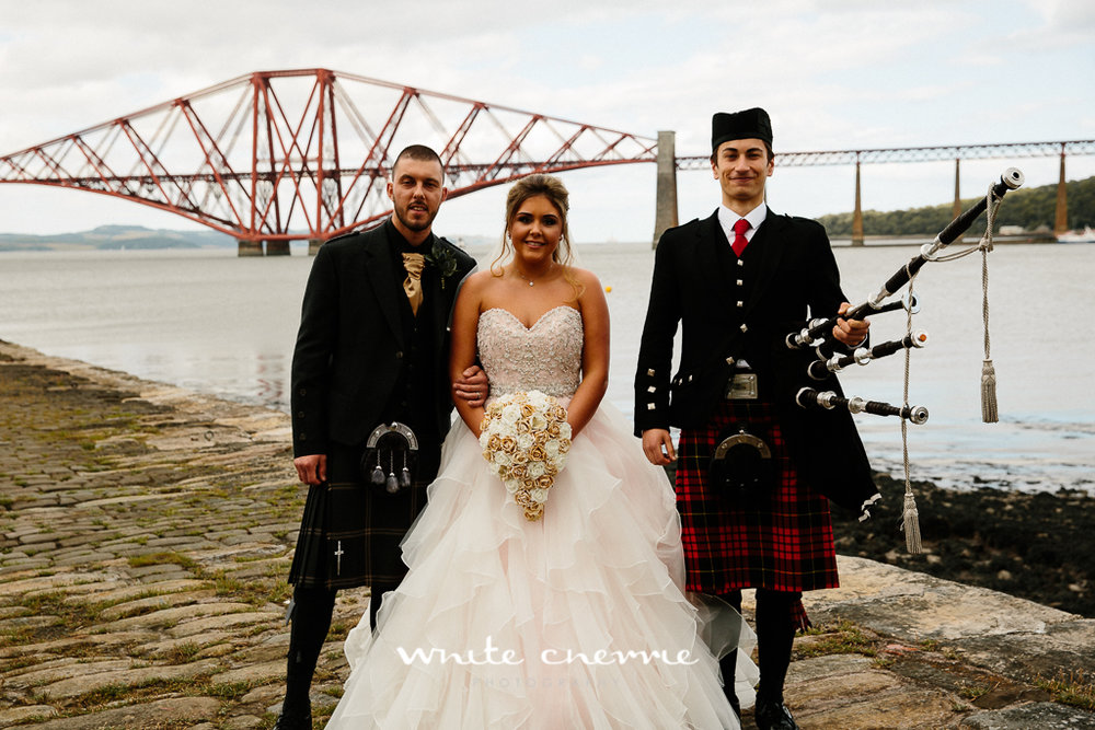 White Cherrie, Edinburgh, Natural, Wedding Photographer, Demi & David previews-33.jpg