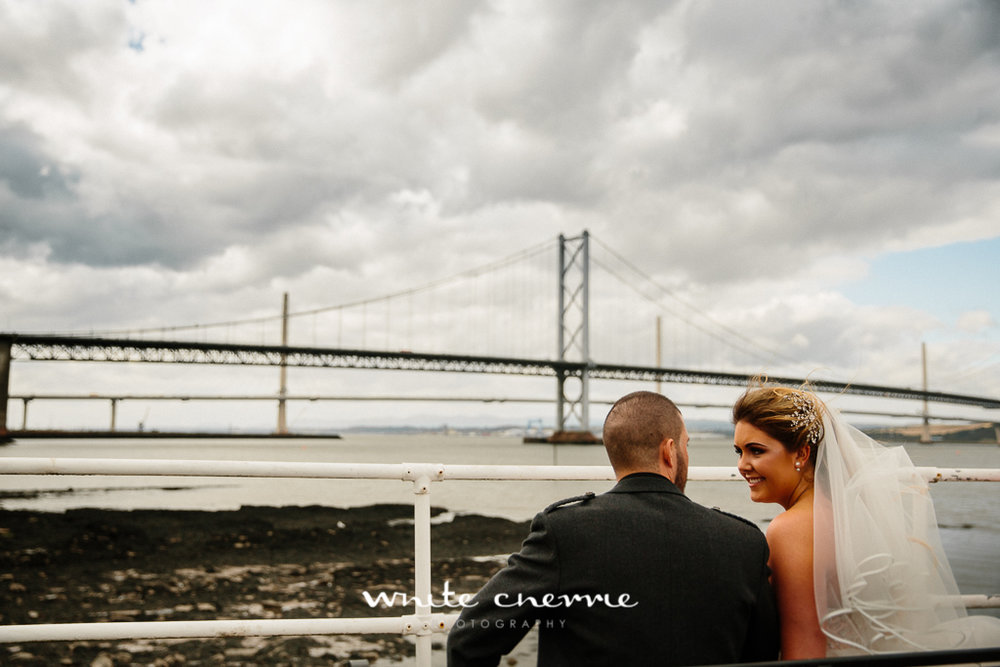 White Cherrie, Edinburgh, Natural, Wedding Photographer, Demi & David previews-35.jpg