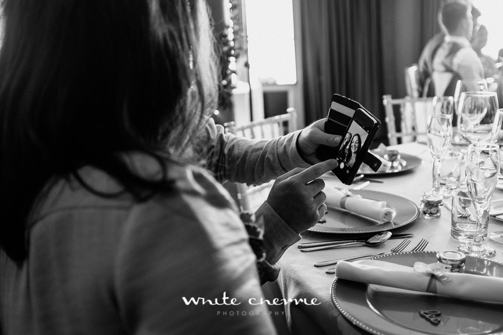 White Cherrie, Edinburgh, Natural, Wedding Photographer, Demi & David previews-42.jpg