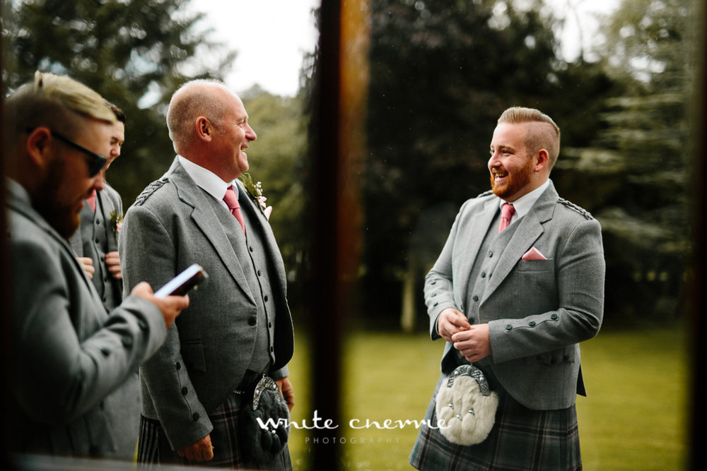 White Cherrie, Edinburgh, Natural, Wedding Photographer, Rhianne & Damien previews-6.jpg
