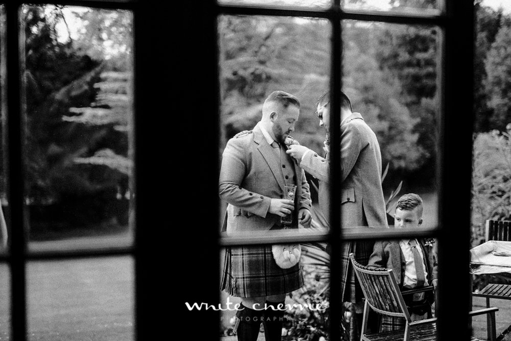 White Cherrie, Edinburgh, Natural, Wedding Photographer, Rhianne & Damien previews-7.jpg