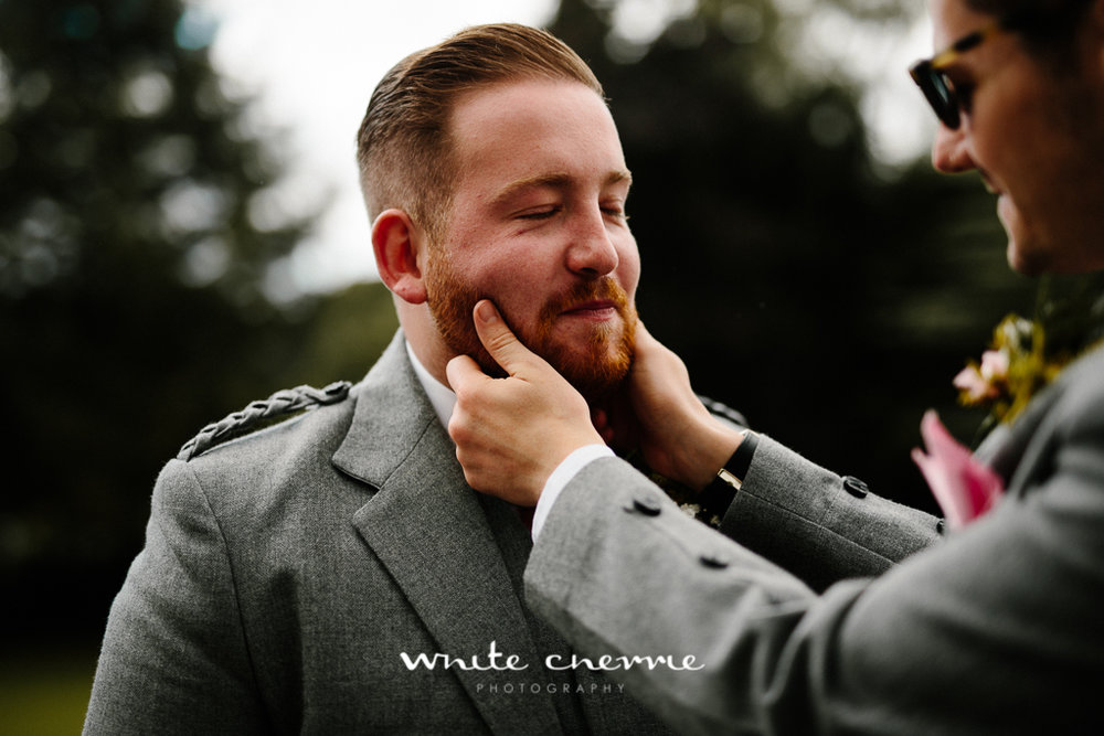 White Cherrie, Edinburgh, Natural, Wedding Photographer, Rhianne & Damien previews-8.jpg