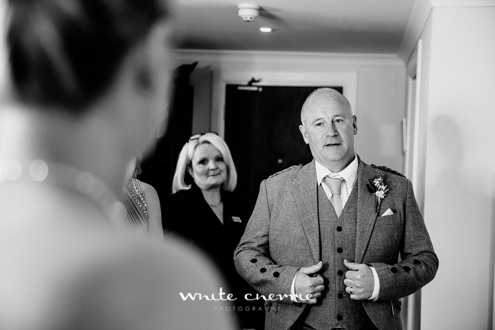 White Cherrie, Edinburgh, Natural, Wedding Photographer, Rhianne & Damien previews-13.jpg