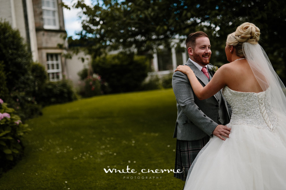 White Cherrie, Edinburgh, Natural, Wedding Photographer, Rhianne & Damien previews-20.jpg