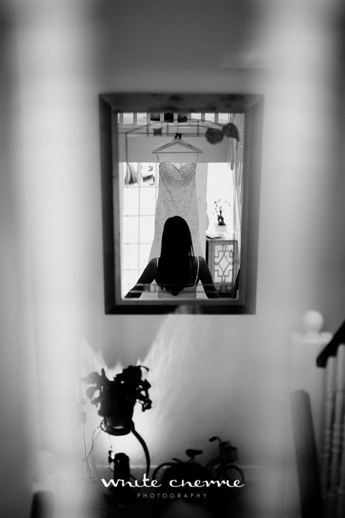 White Cherrie, Edinburgh, Natural, Wedding Photographer, Linsay & Craig previews-1.jpg
