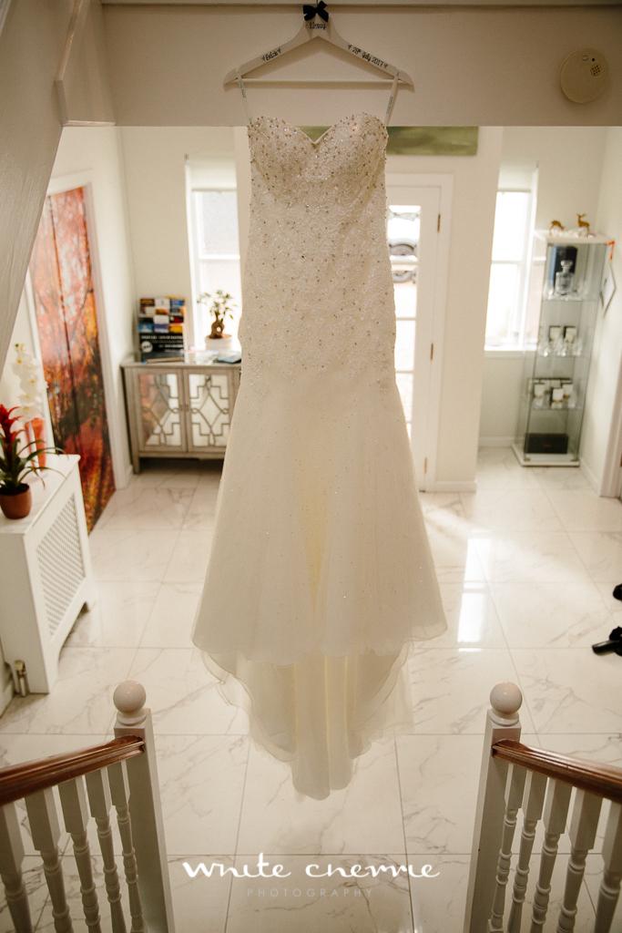 White Cherrie, Edinburgh, Natural, Wedding Photographer, Linsay & Craig previews-2.jpg