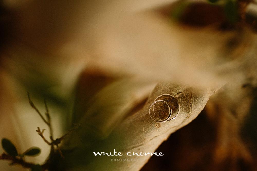 White Cherrie, Edinburgh, Natural, Wedding Photographer, Linsay & Craig previews-4.jpg