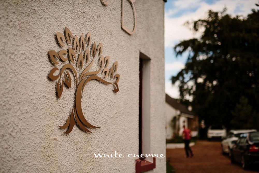 White Cherrie, Edinburgh, Natural, Wedding Photographer, Linsay & Craig previews-6.jpg