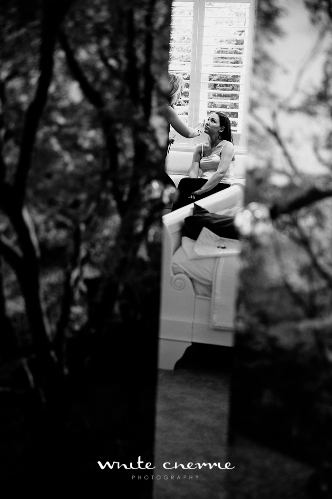 White Cherrie, Edinburgh, Natural, Wedding Photographer, Linsay & Craig previews-13.jpg