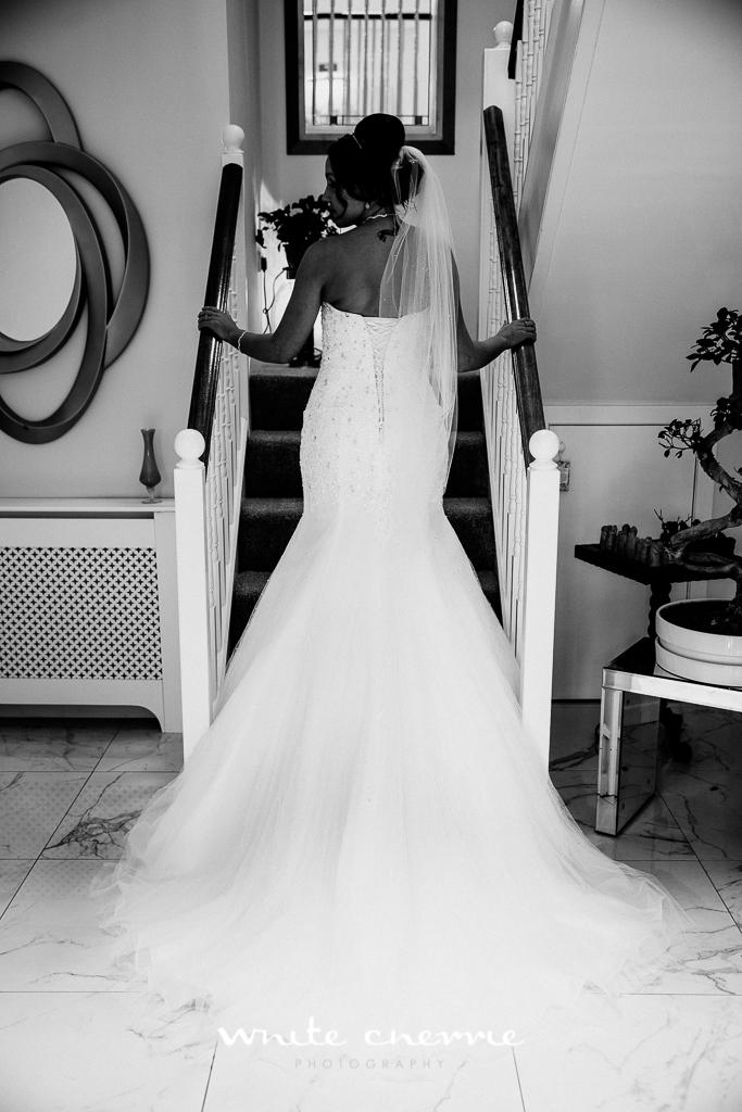 White Cherrie, Edinburgh, Natural, Wedding Photographer, Linsay & Craig previews-18.jpg