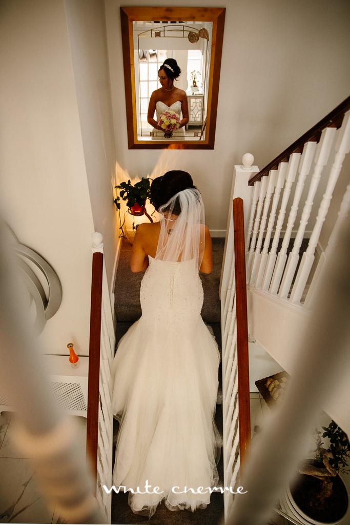 White Cherrie, Edinburgh, Natural, Wedding Photographer, Linsay & Craig previews-19.jpg