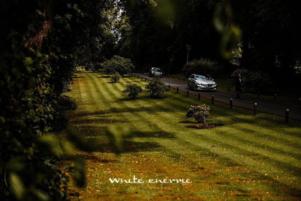 White Cherrie, Edinburgh, Natural, Wedding Photographer, Linsay & Craig previews-21.jpg