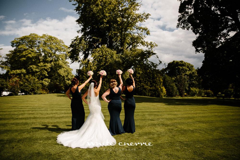 White Cherrie, Edinburgh, Natural, Wedding Photographer, Linsay & Craig previews-28.jpg
