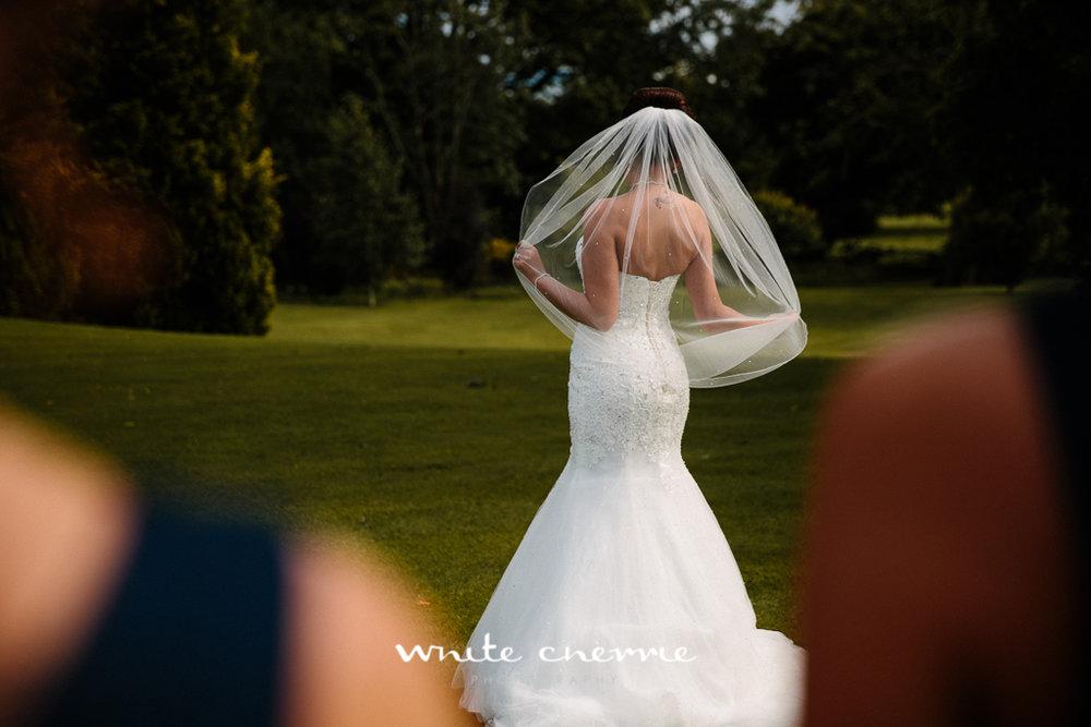 White Cherrie, Edinburgh, Natural, Wedding Photographer, Linsay & Craig previews-29.jpg