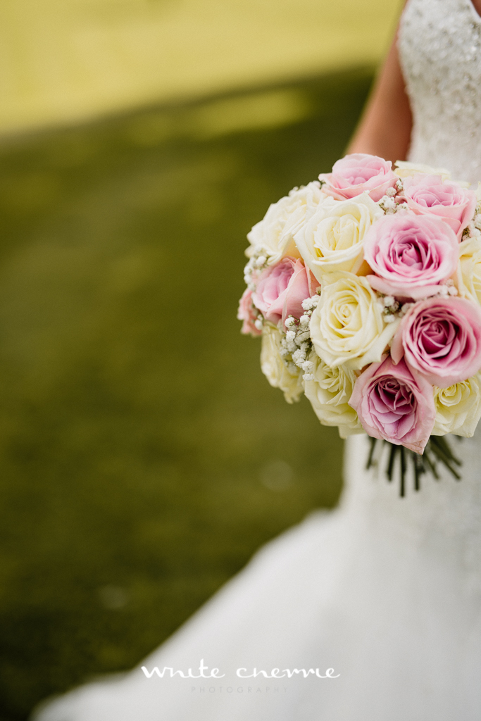 White Cherrie, Edinburgh, Natural, Wedding Photographer, Linsay & Craig previews-31.jpg