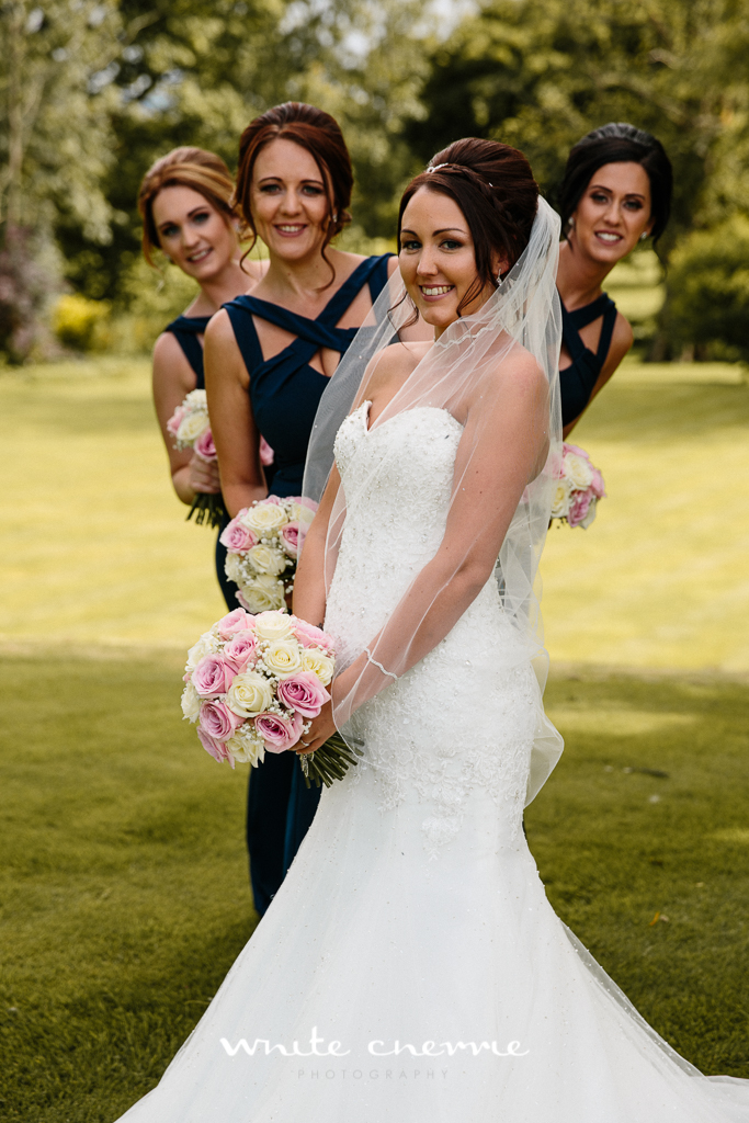 White Cherrie, Edinburgh, Natural, Wedding Photographer, Linsay & Craig previews-30.jpg