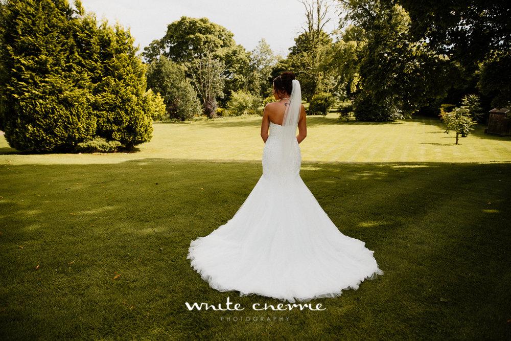 White Cherrie, Edinburgh, Natural, Wedding Photographer, Linsay & Craig previews-35.jpg