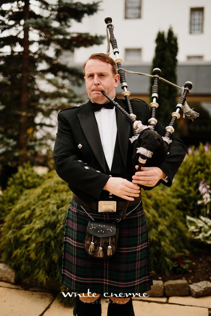 White Cherrie, Edinburgh, Natural, Wedding Photographer, Linsay & Craig previews-41.jpg