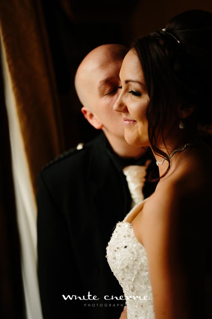 White Cherrie, Edinburgh, Natural, Wedding Photographer, Linsay & Craig previews-42.jpg