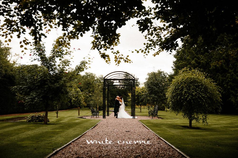 White Cherrie, Edinburgh, Natural, Wedding Photographer, Linsay & Craig previews-45.jpg