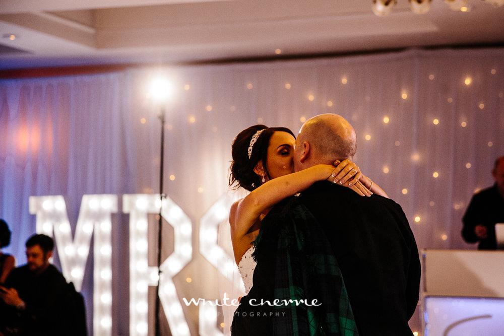 White Cherrie, Edinburgh, Natural, Wedding Photographer, Linsay & Craig previews-52.jpg