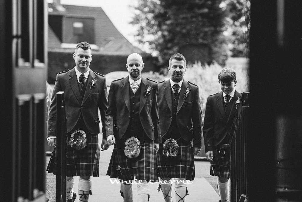 White Cherrie, Edinburgh, Natural, Wedding Photographer, Mandy & Ian previews (15 of 41).jpg