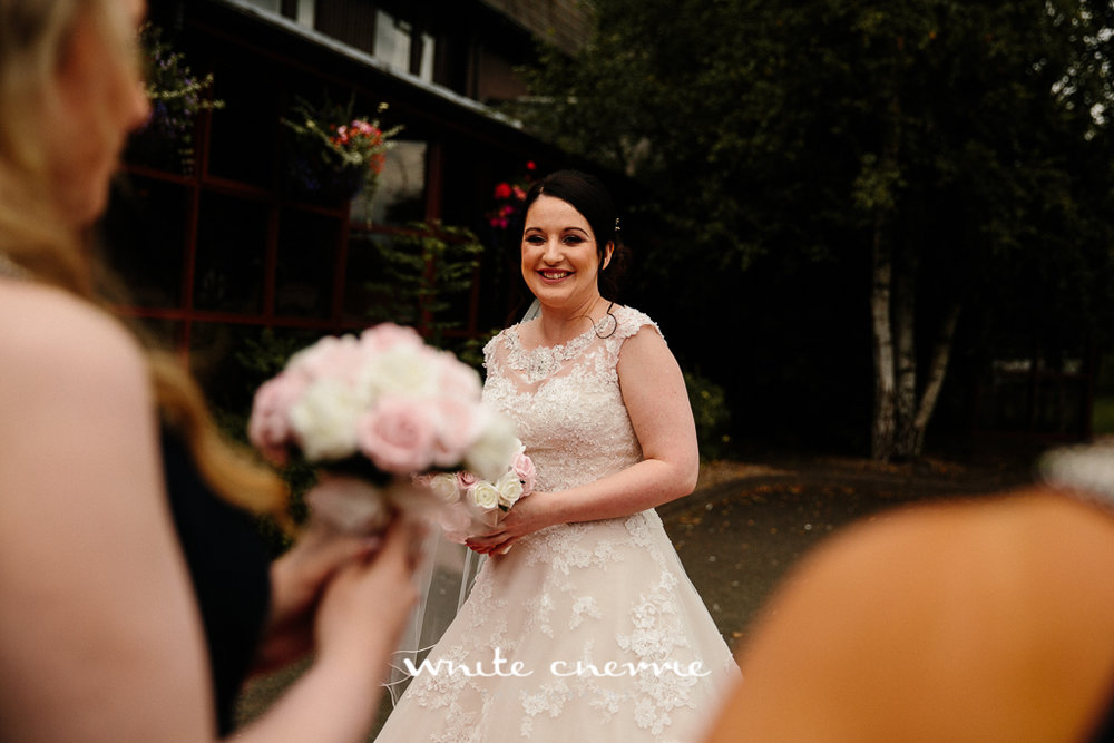 White Cherrie, Edinburgh, Natural, Wedding Photographer, Mandy & Ian previews (21 of 41).jpg