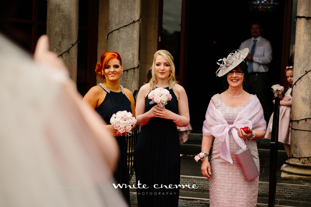 White Cherrie, Edinburgh, Natural, Wedding Photographer, Mandy & Ian previews (22 of 41).jpg