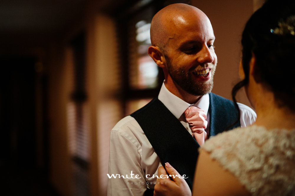 White Cherrie, Edinburgh, Natural, Wedding Photographer, Mandy & Ian previews (27 of 41).jpg